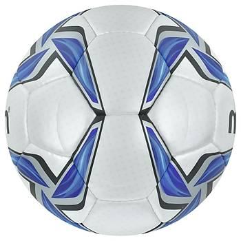 Futsal Topu Molten F9V4800