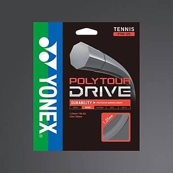 Tenis Kordajý Yonex PT DRIVE-125