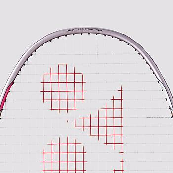 Badminton Raketi Yonex Duora-6