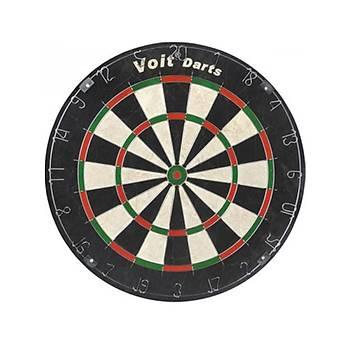 Dart Tahtasý Voit 51001