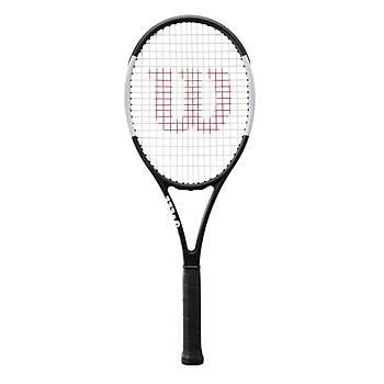Tenis Raketi Wilson Pro Staff 97L