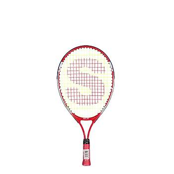 Tenis Raketi Selex Star 19