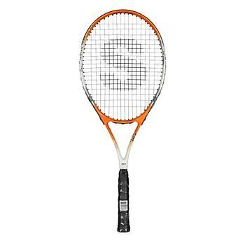 Tenis Raketi Selex Power 730