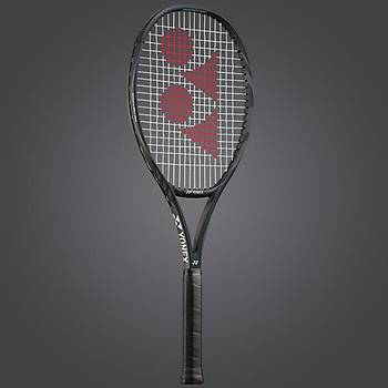 Tenis Raketi Yonex Vcore-Game Siyah