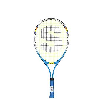 Tenis Raketi Selex Star 23