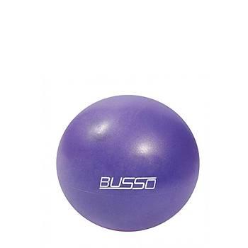 Pilates Topu Busso 30 cm