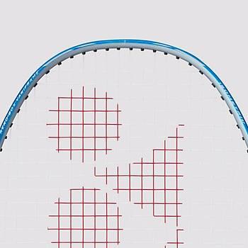 Badminton Raketi Yonex Nanoray-20
