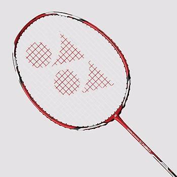Badminton Raketi Yonex Voltric-7 Neo