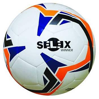 Futbol Topu Selex Winner
