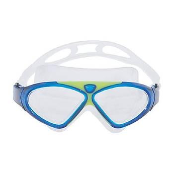 Yüzücü Gözlüðü Voit Ultra