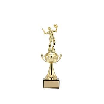 Figürlü Kupa B032