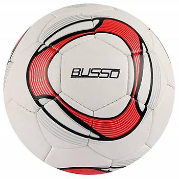 Futbol Topu Busso Montana