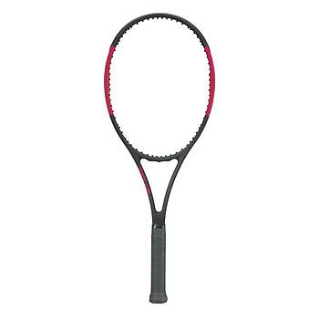 Tenis Raketi Wilson Pro Staff 97
