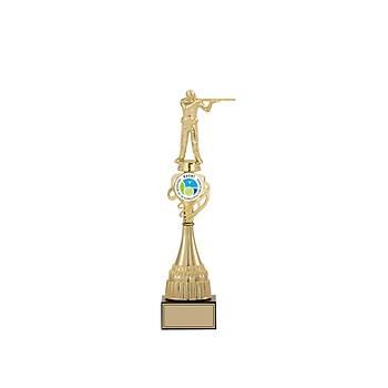 Figürlü Kupa B019