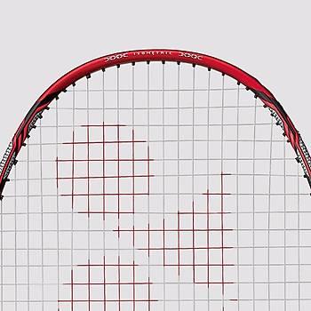 Badminton Raketi Yonex Voltric-20 DG