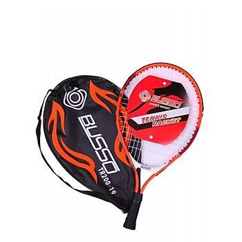 Tenis Raketi Busso TR-200 19