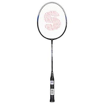 Badminton Raketi Selex 5206