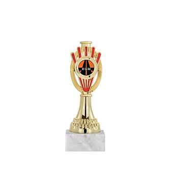 Kupa A011