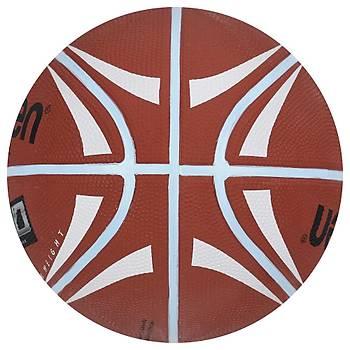 Basketbol Topu Molten B7RD-1500BRW