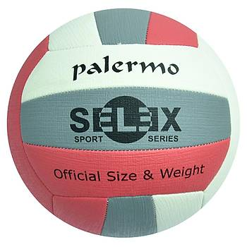 Voleybol Topu Selex Palermo