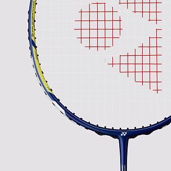 Badminton Raketi Yonex Duora-88