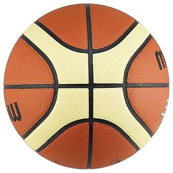 Basketbol Topu Molten BGH7X