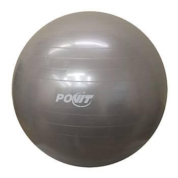Pilates Topu Povit 75 cm