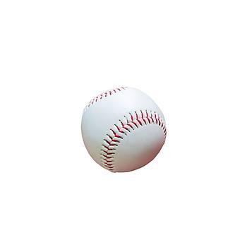 Beyzbol Topu Avessa El Dikiþli Ahþap