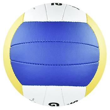 Voleybol Topu Selex Game