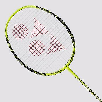Badminton Raketi Yonex Nanoray-Z Speed