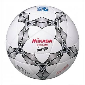 Futsal Topu Mikasa FSC62 Europa