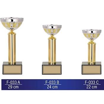 Kupa F033