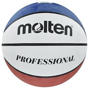 Basketbol Topu Molten BC6R2-T