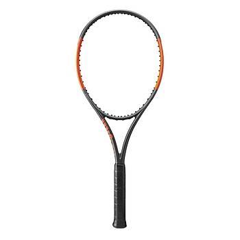 Tenis Raketi Wilson Burn 100ULS
