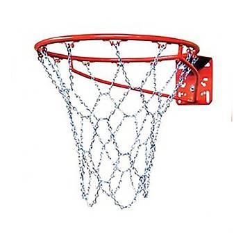 Basketbol Filesi Busso BTN-60