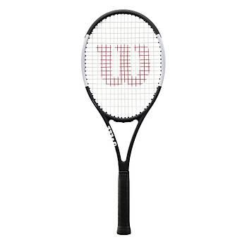 Tenis Raketi Wilson Pro Staff 97 CV