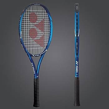 Tenis Raketi Yonex Ezone-Ace