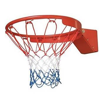 Basketbol Filesi Busso BTN-20