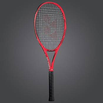 Tenis Raketi Yonex Vcore-95 Kýrmýzý