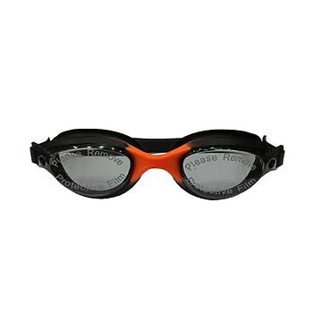 Yüzücü Gözlüðü Selex SG-3200