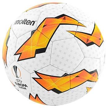 Futbol Topu Molten F5U5003-G18
