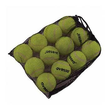 Tenis Topu Avessa TT-300