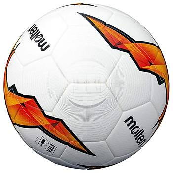 Futbol Topu Molten F5U5003-K19