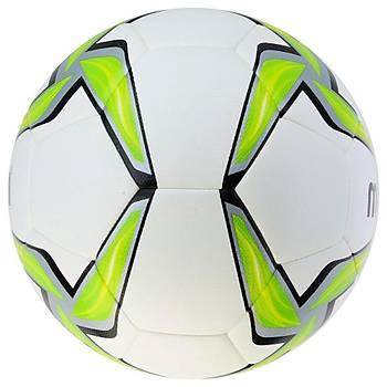 Futbol Topu Molten F5V3400-G