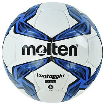 Futbol Topu Molten F4V1700