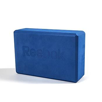 Yoga Blok Reebok RAYG-10025BL