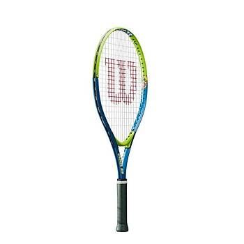 Tenis Raketi Wilson Slam 25