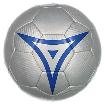 Futbol Topu Selex SL-5