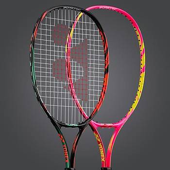 Tenis Raketi Yonex Vcore JR-21