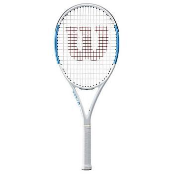 Tenis Raketi Wilson Ultra Team 100